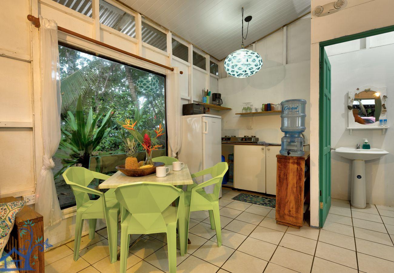 Casa en Punta Uva - Rincones Magicos frente al Mar!
