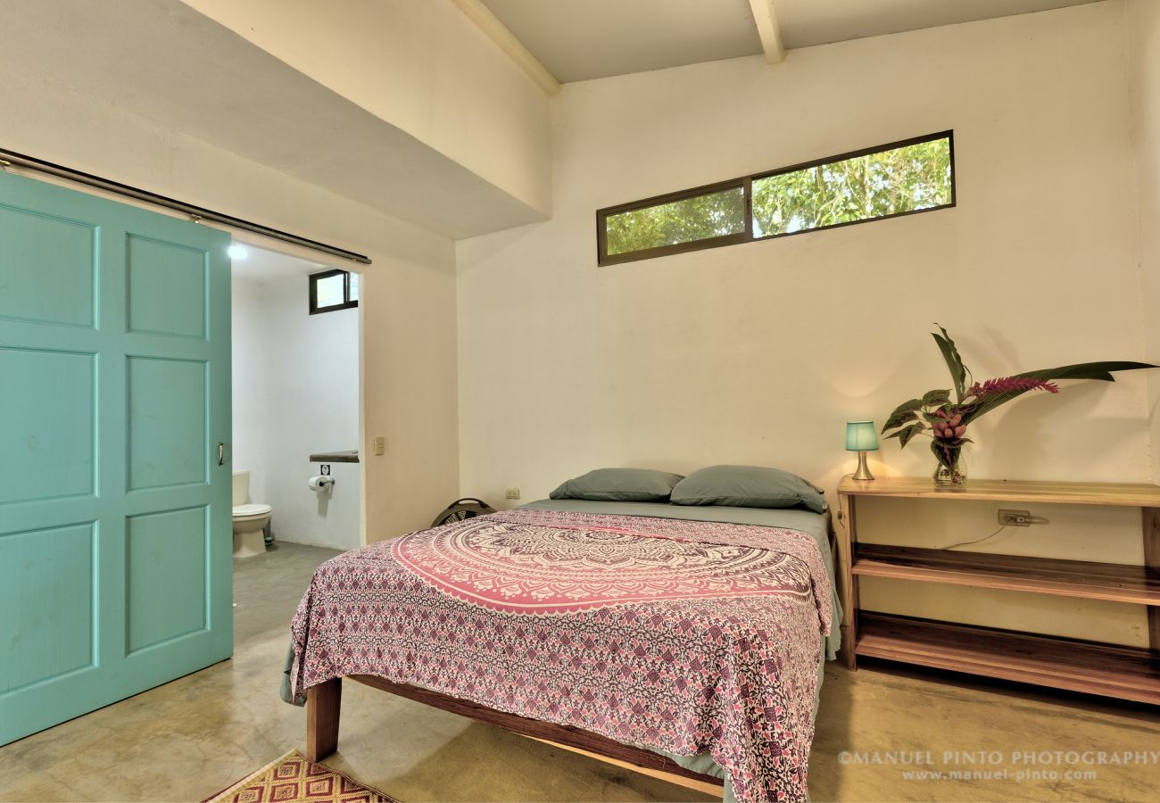 House in Puerto Viejo - Puerto Viejo Club Pool House for 12 PAX